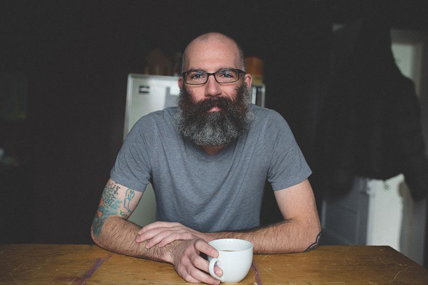 padre-tatuajes-dibujos-hijo-keith-anderson (2)