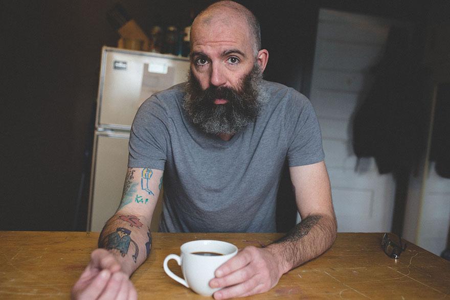 padre-tatuajes-dibujos-hijo-keith-anderson (4)