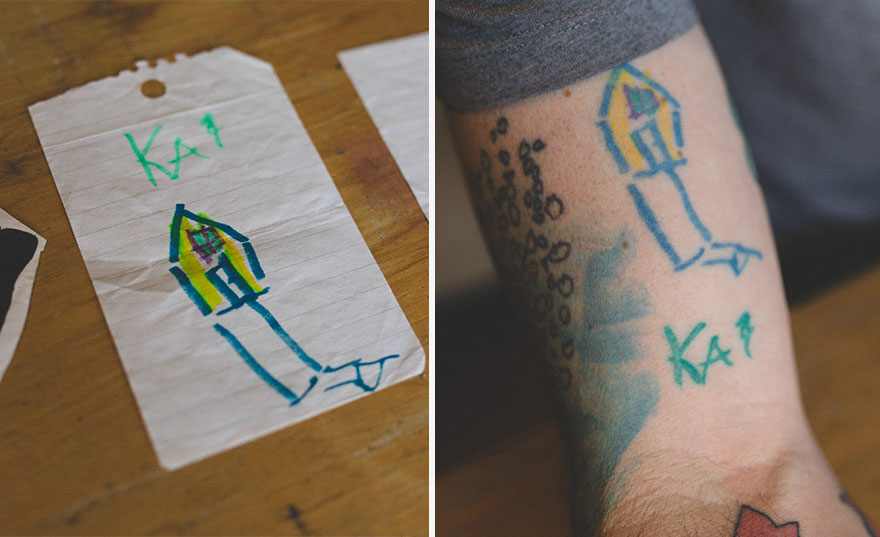 padre-tatuajes-dibujos-hijo-keith-anderson (6)