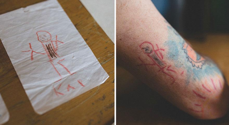 padre-tatuajes-dibujos-hijo-keith-anderson (8)