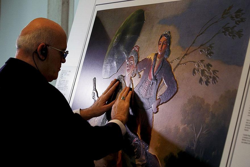 pinturas-clasicas-relieve-ciegos-museo-prado-madrid (5)