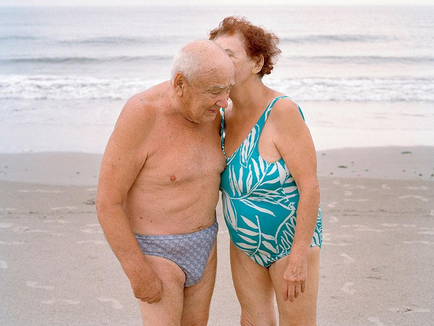 retratos-parejas-amantes-50-anos-lauren-fleishman (9)