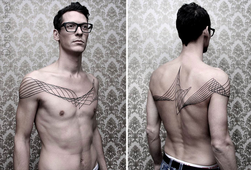 tatuajes-lineales-geometricos-chaim-machlev (1)