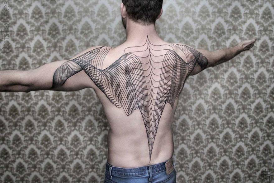 tatuajes-lineales-geometricos-chaim-machlev (13)