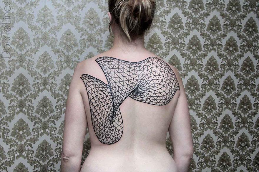 tatuajes-lineales-geometricos-chaim-machlev (18)