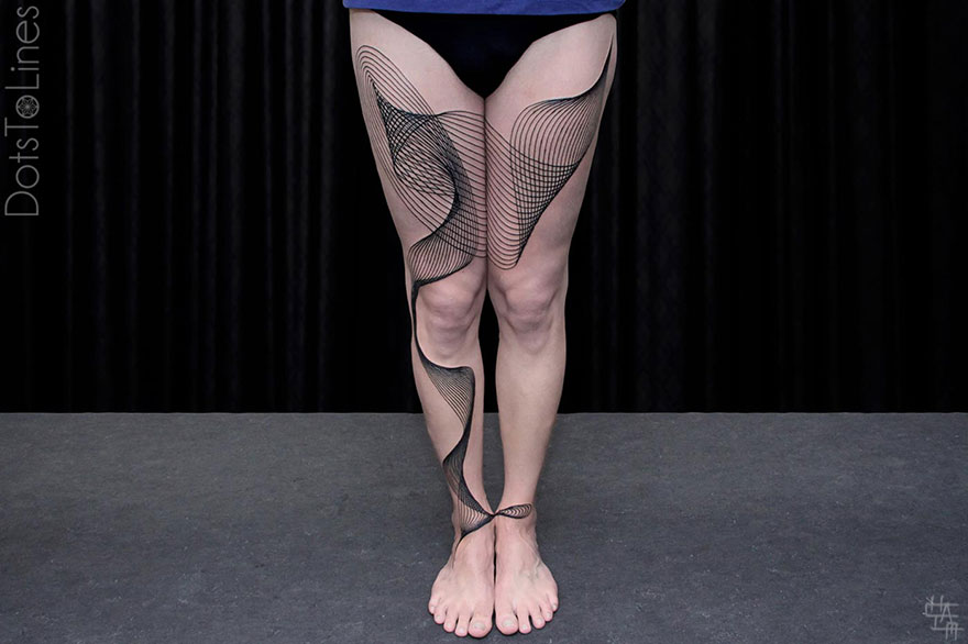 tatuajes-lineales-geometricos-chaim-machlev (6)
