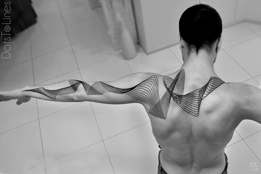 tatuajes-lineales-geometricos-chaim-machlev (8)