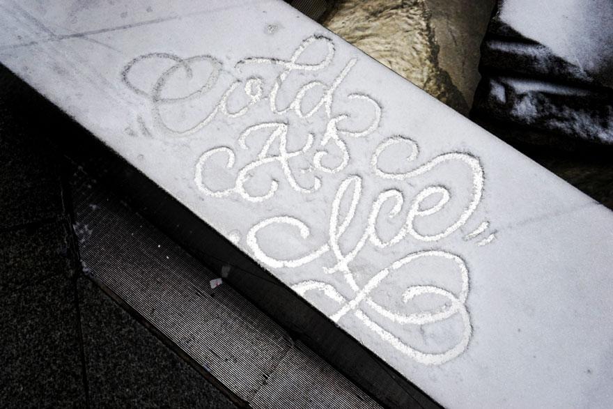 tipografia-nieve-coches-faust-nueva-york (1)