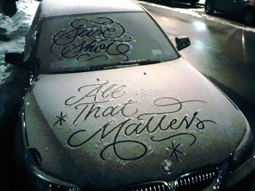tipografia-nieve-coches-faust-nueva-york (6)