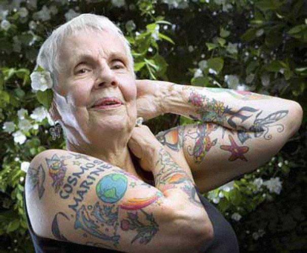 ancianos-tatuados (11)