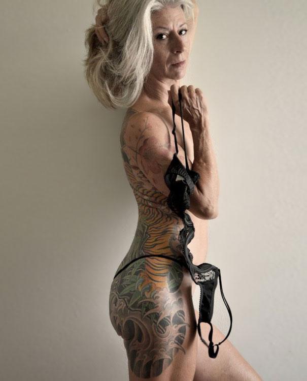 ancianos-tatuados (13)