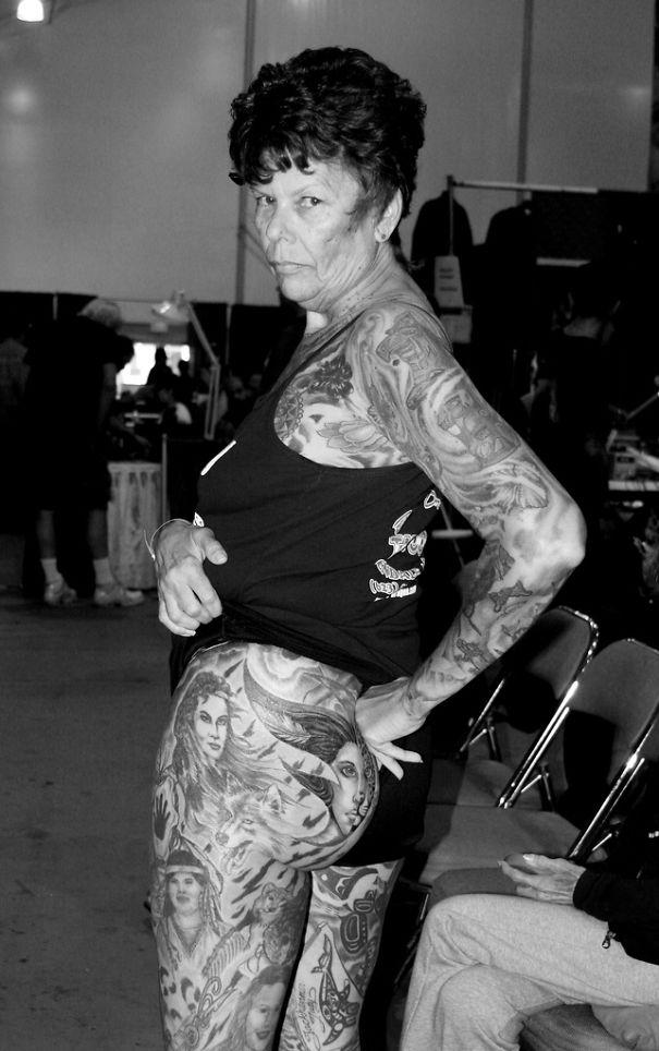 ancianos-tatuados (15)