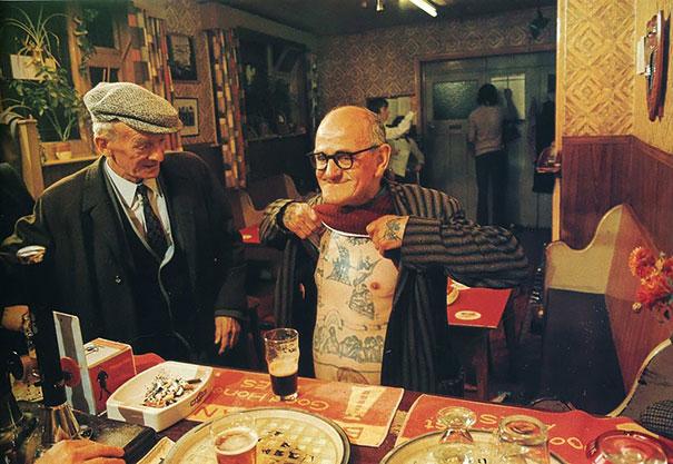 ancianos-tatuados (19)