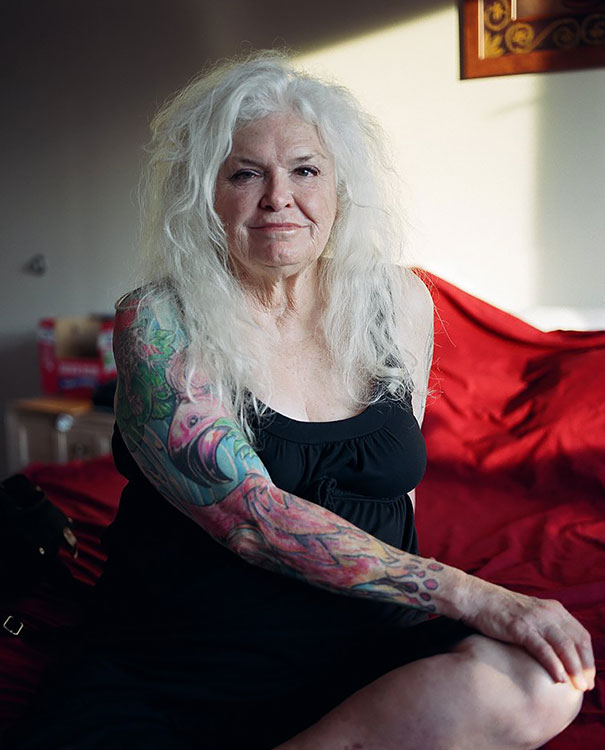 ancianos-tatuados (23)