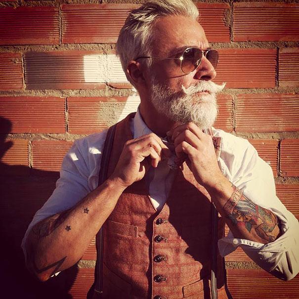ancianos-tatuados (24)