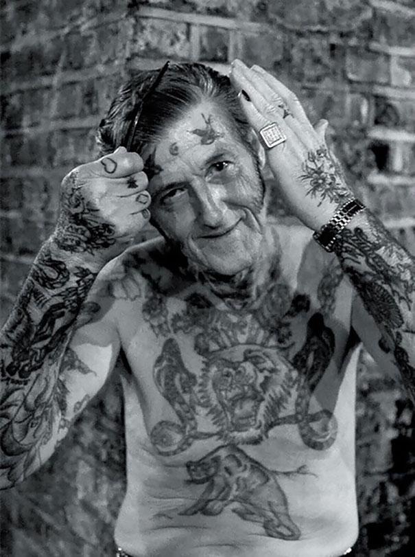 ancianos-tatuados (3)