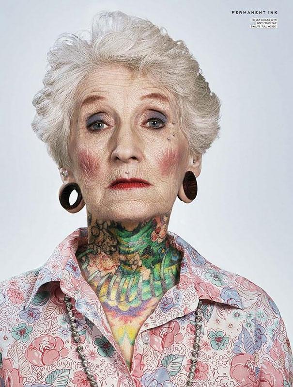 ancianos-tatuados (6)