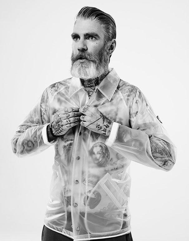 ancianos-tatuados (7)