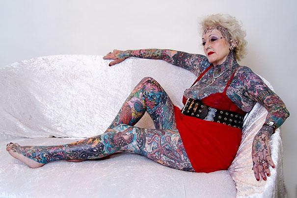 ancianos-tatuados (9)