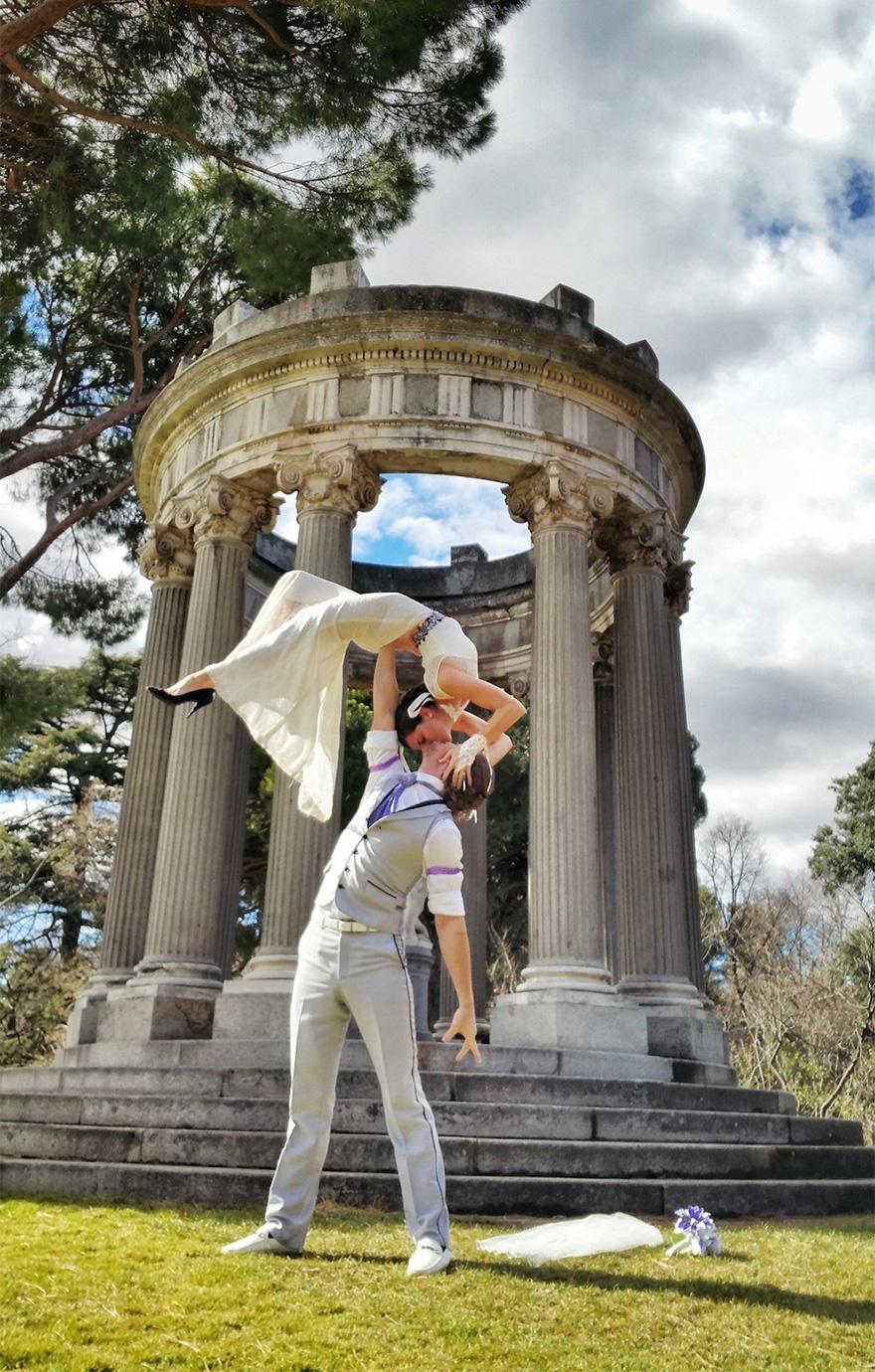 boda-multiple-viaje-mundo-cheetah-rhian (11)