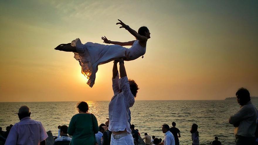 boda-multiple-viaje-mundo-cheetah-rhian (3)