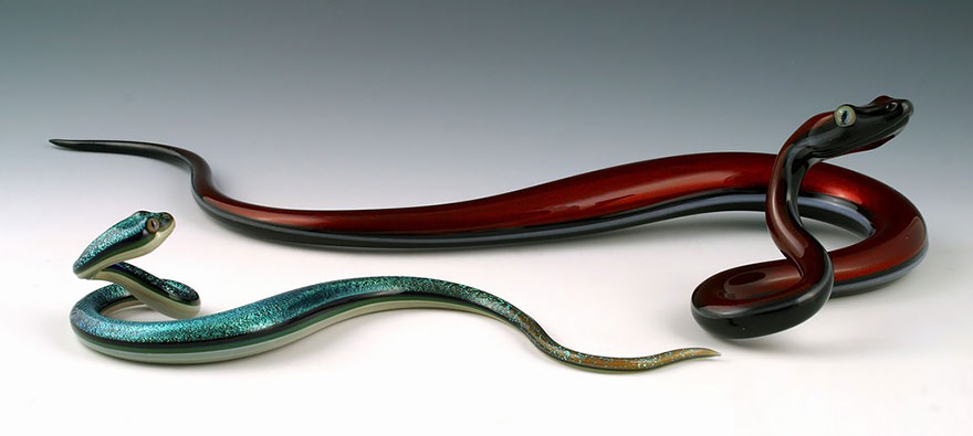 criaturas-vidrio-soplado-scott-bisson (5)