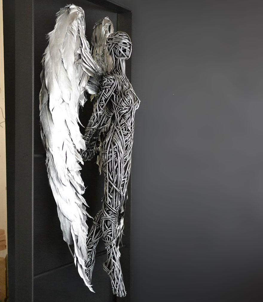 esculturas-alambre-richard-stainthorp (9)