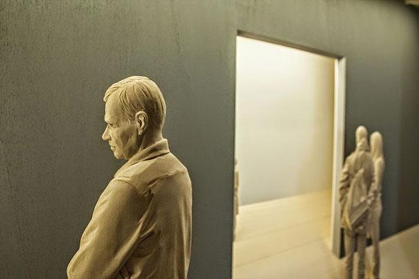 esculturas-madera-realistas-peter-demetz (10)
