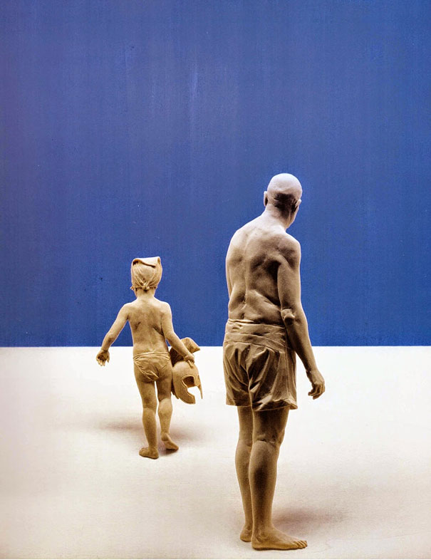 esculturas-madera-realistas-peter-demetz (5)