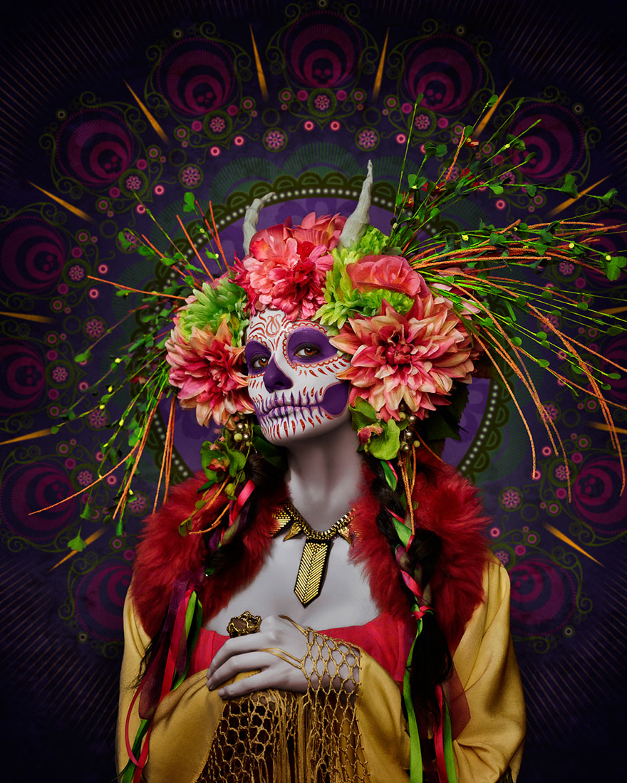 fotografia-dia-muertos-las-muertas-tim-tadder (1)