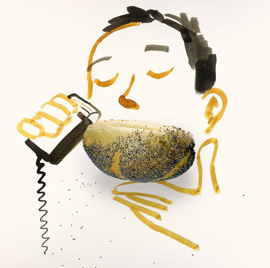 ilustraciones-objetos-cotidianos-christoph-niemann (16)