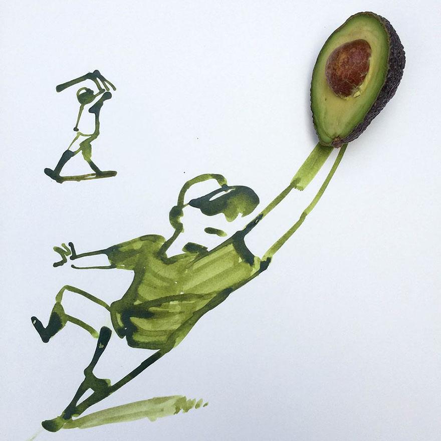 ilustraciones-objetos-cotidianos-christoph-niemann (2)