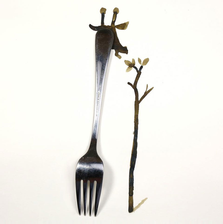 ilustraciones-objetos-cotidianos-christoph-niemann (3)