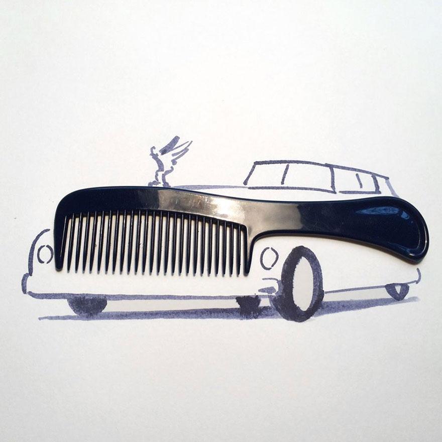 ilustraciones-objetos-cotidianos-christoph-niemann (5)