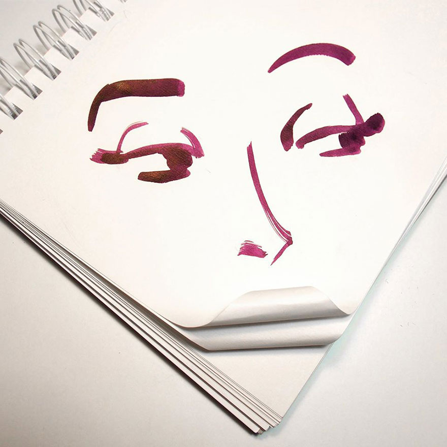 ilustraciones-objetos-cotidianos-christoph-niemann (6)