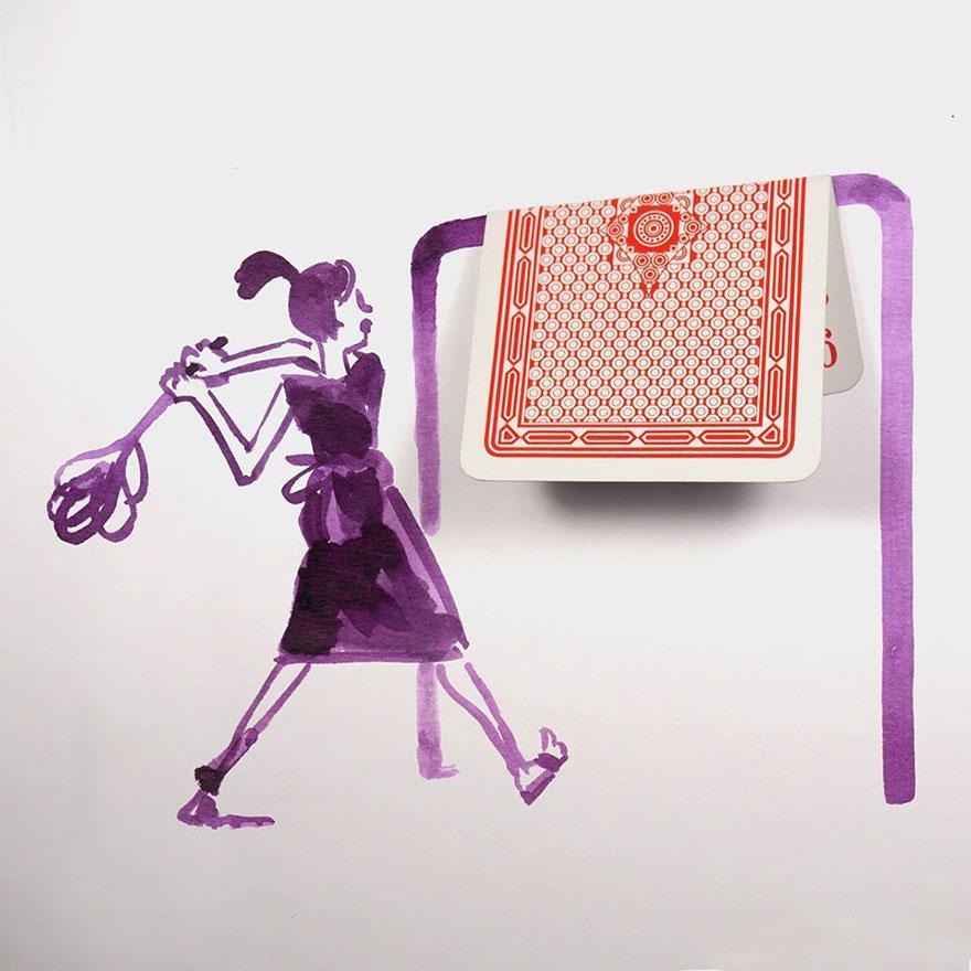 ilustraciones-objetos-cotidianos-christoph-niemann (7)