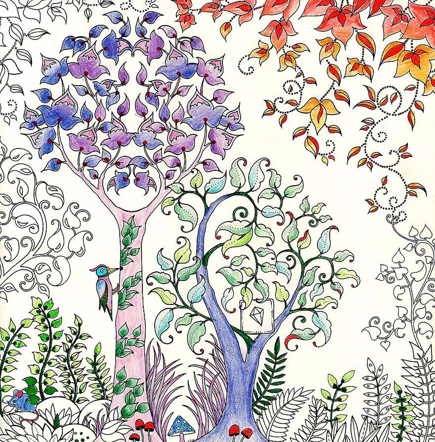 libro-colorear-adultos-johanna-basford (10)