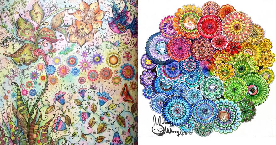 libro-colorear-adultos-johanna-basford (11)