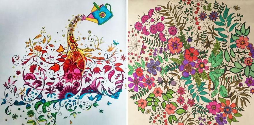 libro-colorear-adultos-johanna-basford (14)