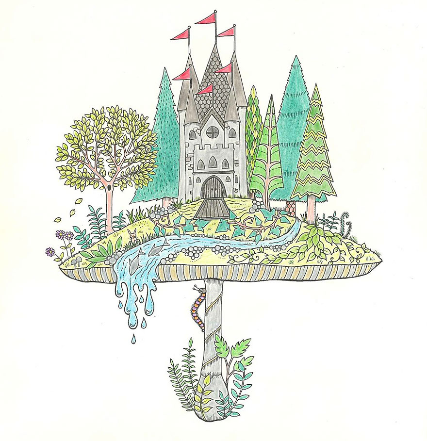 libro-colorear-adultos-johanna-basford (15)