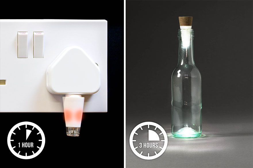 luz-led-recargable-botellas-suck-uk (9)