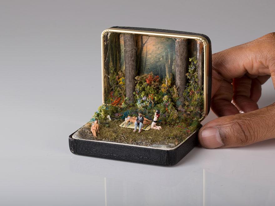 mini-dioramas-historicos-cajas-anillos-talwst (1)