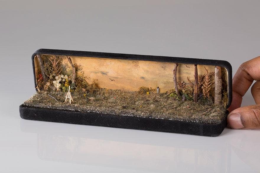 mini-dioramas-historicos-cajas-anillos-talwst (13)