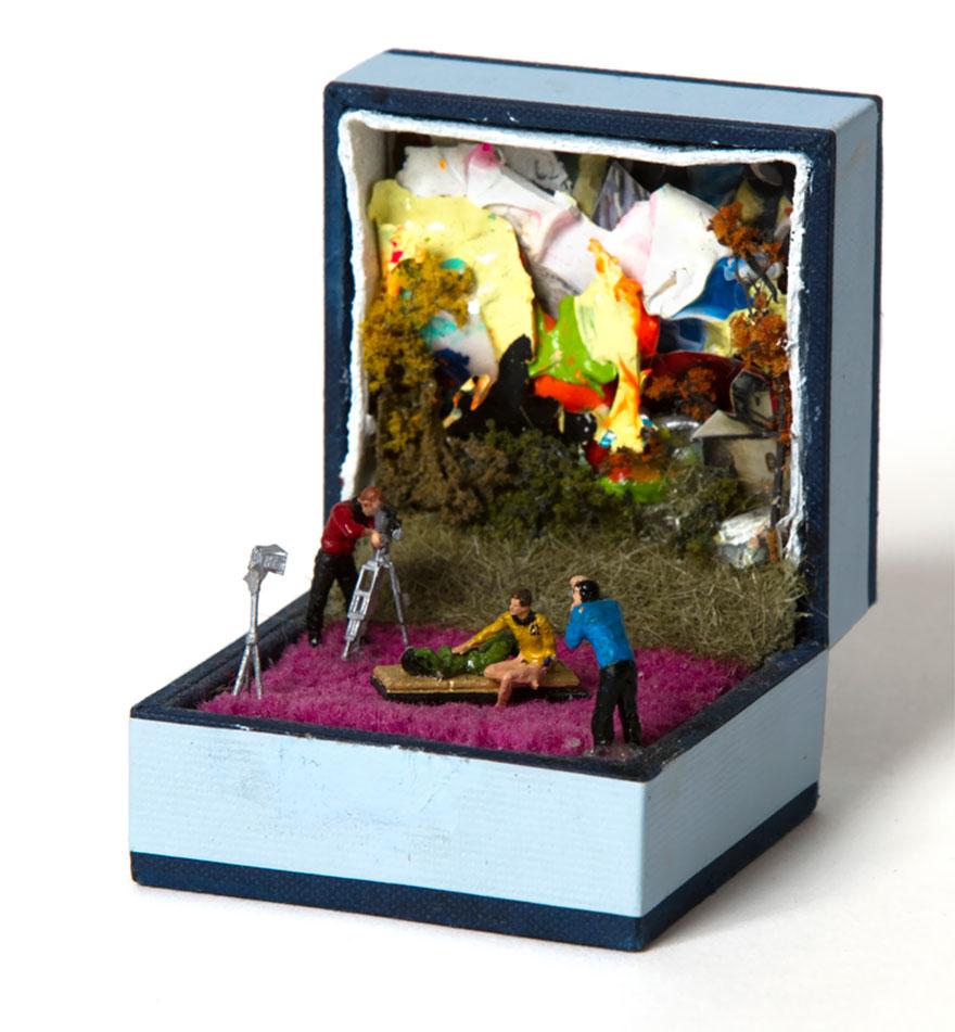 mini-dioramas-historicos-cajas-anillos-talwst (16)