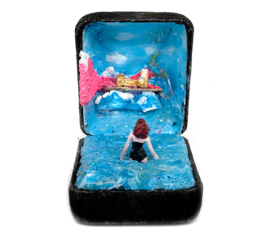 mini-dioramas-historicos-cajas-anillos-talwst (5)
