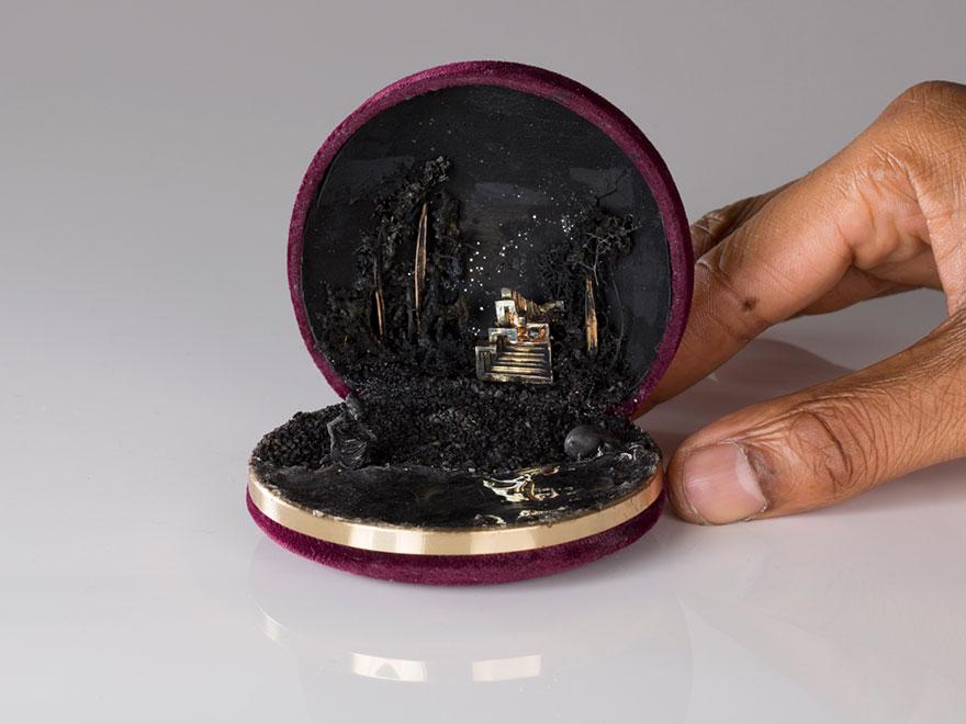 mini-dioramas-historicos-cajas-anillos-talwst (6)