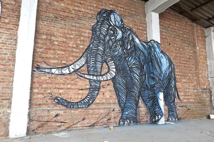 murales-callejeros-animales-lineas-geometricas-dzia (2)