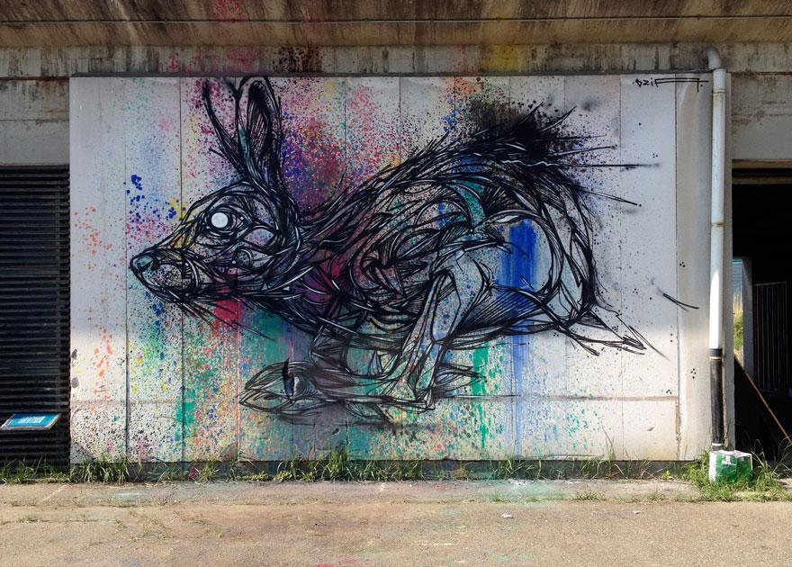 murales-callejeros-animales-lineas-geometricas-dzia (8)