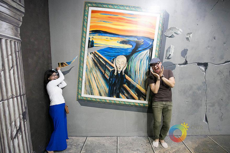museo-arte-3d-interactivo-filipinas (10)