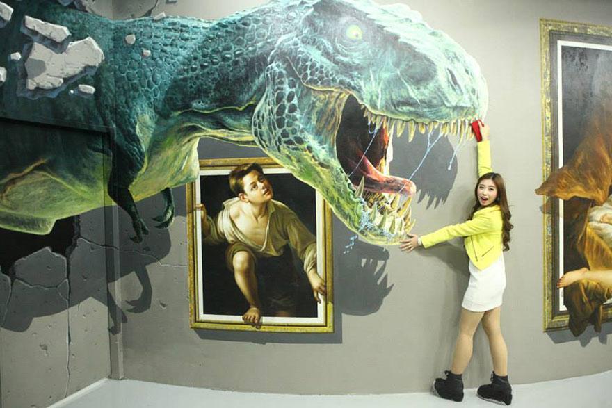 museo-arte-3d-interactivo-filipinas (12)